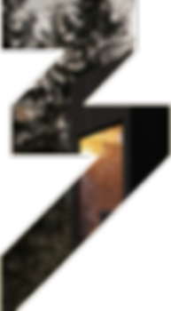 Z_hermit_edited.png