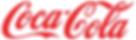 קוקה קולה.png