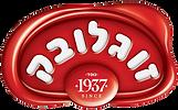 לוגו זוגלובק.png