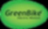Green_Bike_Logo.png