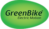Green_Bike_Logo.png