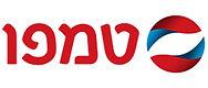 לוגו טמפו.jpeg