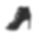צילום נעליים 360