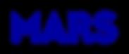 Mars Wordmark RGB Blue.png
