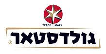 Logo-goldstar.jpg