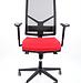 צילום כיסאות משרד 360