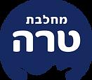 1200px-Tara-Logo.svg.png
