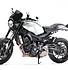 צילום אופנועים 360