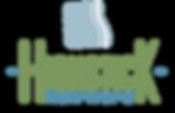 Highstick logo 2019_groen blauw - licht_