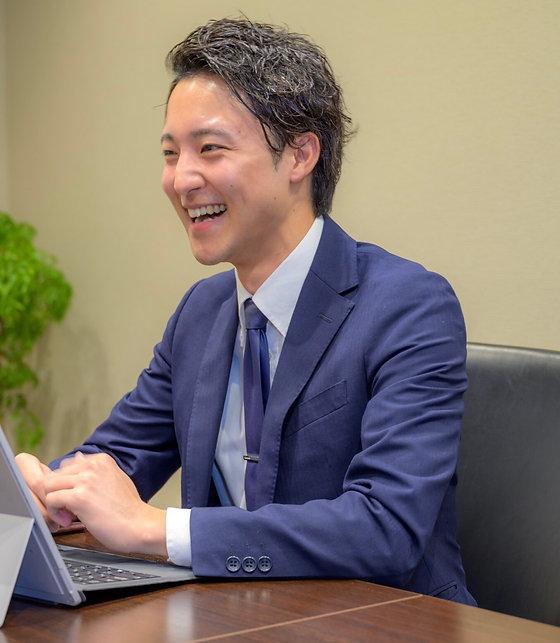 松田耀平の写真.jpg