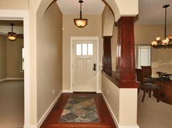 tiled-entry