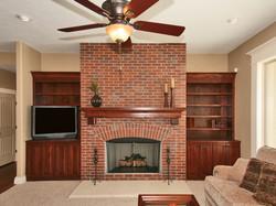 lr-fireplace