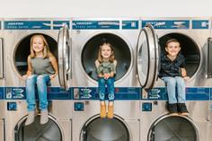 laundry_2020-102.jpg