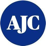 Go Media in the AJC!
