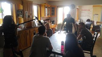 Exercice tournage.jpg