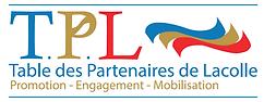 Logo TPL.PNG