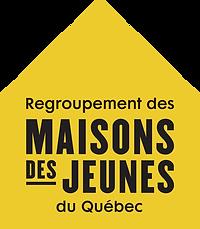 L_RMJQ-Primaire_MaisonJaune_RGB.png