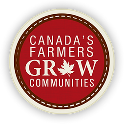 Canada's_Farmers_grow_communities.png