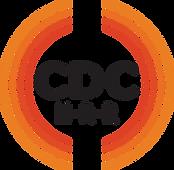 CDC-H-R-R-logo3.png