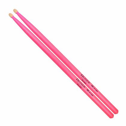 Agner 5B UV-Light Pink
