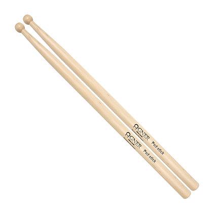 Agner Pad-Stick Hornbeam