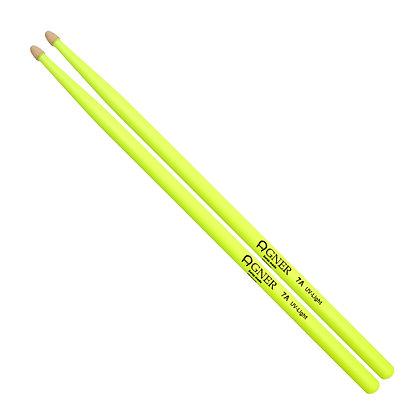 Agner 7A UV-Light Yellow
