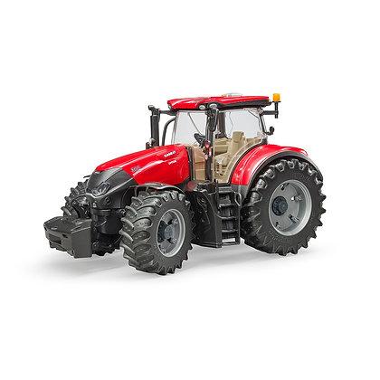 Bruder Case Ih Optum 300 Cvx Traktör