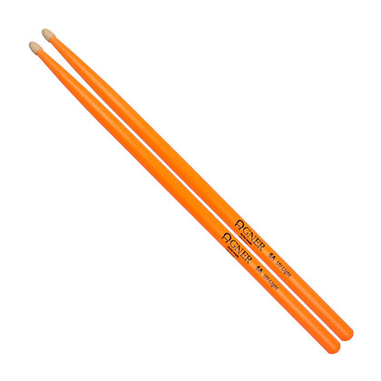 Agner 5A UV-Light Orange