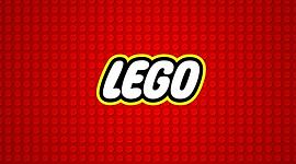 LEGO-logo-featured-800-445.png