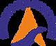 muratpasa-belediyesi-logo-DFF1EF499A-see
