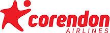 Corendon_Airlines_logo.jpeg