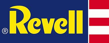 Revell_Logo.png