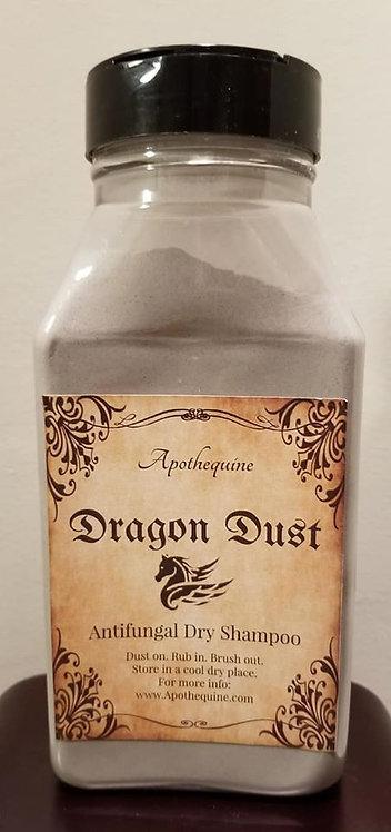 Dragon Dust 27 oz