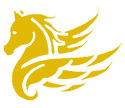 logo3%2520(2)_edited_edited.png