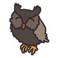 Wink-class-levels-logos-owl.png