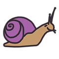 Wink-class-levels-logos-snail.png