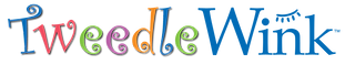 twink_logotype_over_transparent.png