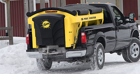Snow & Ice Management, Snow Removal, Snow Removal Service, Snow Removal Company