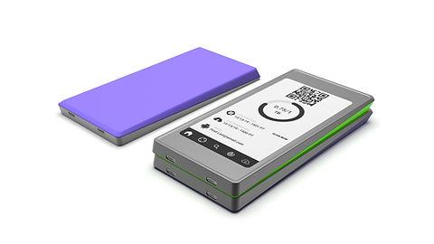SSD-Rendersetup.12.jpg