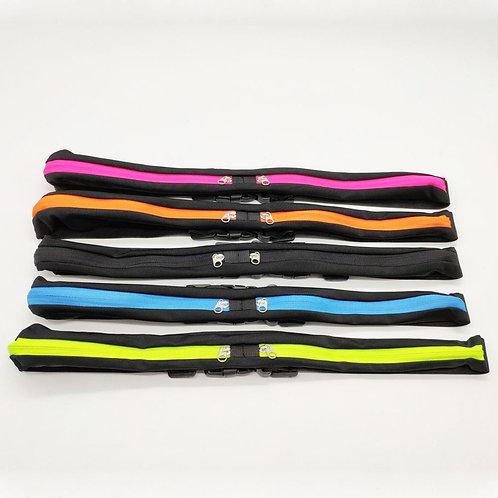 Sports Bag Running Waist Waterproof Adjustable Anti-Theft Pack Sport Belt Bag