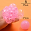 Thumbnail: Colorful Grape Ball Antistress Toys Squishy Squish Toy Squeeze Relief Anti-Stres