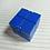 Thumbnail: 2020 New Trend Creative Infinite Cube Infinity Cube Magic Cube Office Flip Cubic