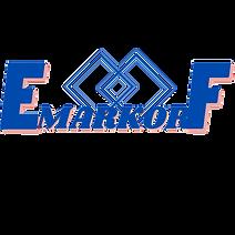 emarkorfllc_logo-transparent.png