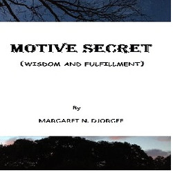 MOTIVE SECRET (Ebook)
