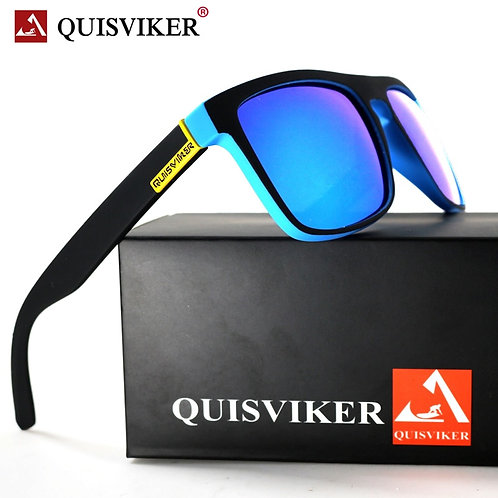 Brand New Polarized Glasses Fishing Sun Goggles Camping Hiking Sport Sunglasses