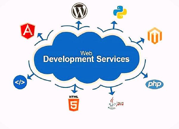Emmakorf webb Application logo_edited.jpg