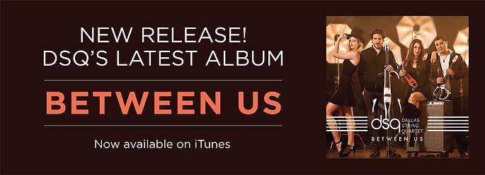DSQ-956x347-Album-Release.png