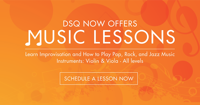 DSQ-Music-Lesson-Banner.png