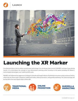 XR-CorporateKit_Page_12.jpg