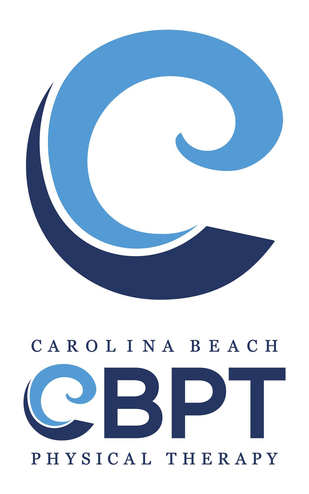 Carolina Beach Physical Therapy